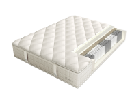 Serta Premium Collection Broadway